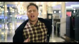 oh my goodness - olly murs