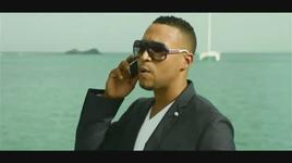 danza kuduro (out now) - lucenzo, don omar