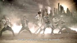history (chinese version) - exo-m