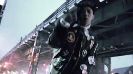 bad boy (japanese short version) - bigbang