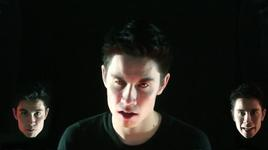 somebody that i used to know (acappella) - sam tsui - sam tsui