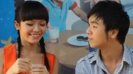 chi oi anh yeu em (phim ngan part of myself phan 3) - v.a