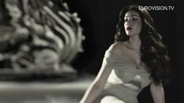 la la love (cyprus 2012 eurovision) - ivi adamou