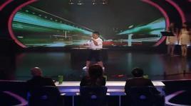 tap 14 - nguyen le nguyen (vietnam's got talent 2011 - ban ket 5) - v.a