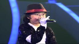 tap 15 - hoang anh (vietnam's got talent) - v.a