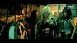 dance again till the world ends (s.i.r. remix) - britney spears, jennifer lopez, pitbull