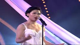 tap 16 - huong thao (vietnam's got talent 2011 - ban ket 7) - v.a