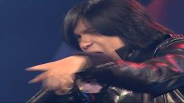 dinh ngoc hoang (vietnam's got talent 2011 - chung ket 1) - v.a