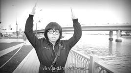 ai do giong anh (someone like you vietnam version) - v.a