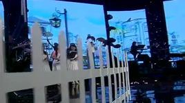 co be de thuong (liveshow bai hat yeu thich 4/2012) - minh quan