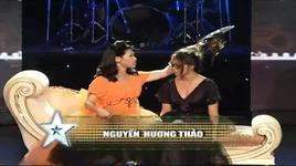 top 4 (vietnam's got talent 2011 - dem chung ket) - v.a