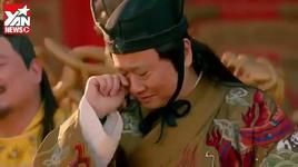 gong gong with headache - cong cong dau dau (vietsub) - chau kiet luan (jay chou)