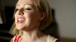 what makes you beautiful (cover) - madilyn bailey