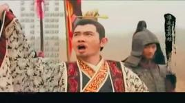 tuy duong anh hung (ending theme) - truong ve kien (dicky cheung)