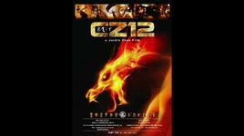 chinese zodiac 12 (ost 12 con giap) - v.a
