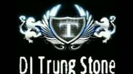 river flows in you (remix 2013) - dj trung stone