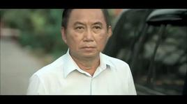 clips day y nghia ve gia dinh - family forever - dang cap nhat