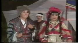 a khac thien kieu (phan 6) - my chau, minh phung, kim tu long