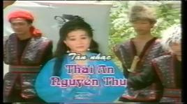 a khac thien kieu (phan 1) - my chau, minh phung, kim tu long