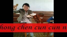 luong son ba chuc anh dai (handmade clip) - dang cap nhat