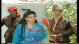 a khac thien kieu (phan 3) - my chau, minh phung, kim tu long
