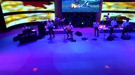 bo tinh phu the (live) - mai quoc huy