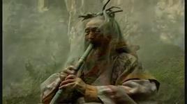 tieu ngao giang ho 2003 (ost) - v.a
