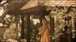 tinh hue - van khanh