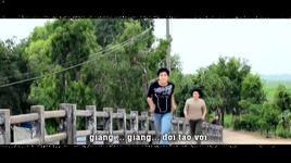 chuyen tinh buon - dai giang, tieu long