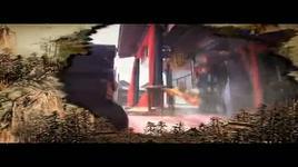 tan tieu ngao giang ho ost (opening song) - hoac kien hoa (wallace huo)