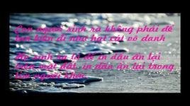 tuyen tap nhac khong loi hay nhat (handmade clip) - v.a