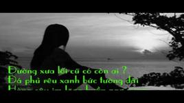 tuyen tap nhac khong loi hay nhat (phan 3)(handmade clip) - v.a