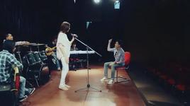 nguoi ay (remix) - trinh thang binh, dj