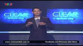 ket qua gala 8 - phan 3/4 (vietnam idol 2012) - v.a