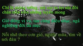 nhac khong loi hay nhat (handmade clip)(phan 1) - v.a