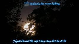 song for a stormy night (vietsub, kara) - secret garden