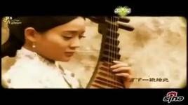 cung duong ai tinh (handmade clip) - duong mich (yang mi)