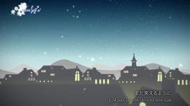 snow song show (vietsub) - hatsune miku
