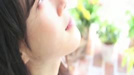 spring comes - kim hyeri