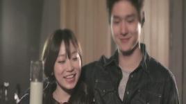 i wake up because of you (flower boy next door ost) - kim seul gi