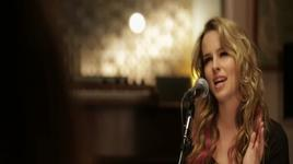 love will tell us where to go (acoustic) - bridgit mendler