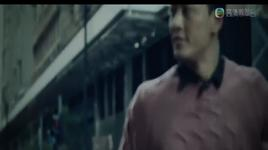 with the forest - lam phong (raymond lam)