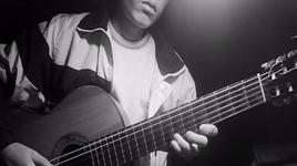 co le em (guitar cover) - v.a