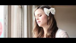 just give me a reason (p!nk ft. nate ruess cover) - tiffany alvord, trevor holmes