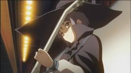 god knows (the melancholy of haruhi suzumiya - insert song) - aya hirano