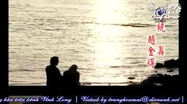 doi song cho dem ost (vietsub, kara) - weng li you (ong lap huu)
