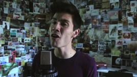 stay (rihanna cover) - sam tsui