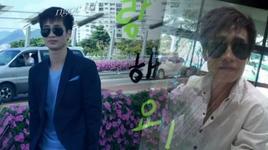 trang bo vo (remix - handmade clip) - dam vinh hung