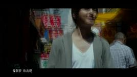 the late eternity - aaron yan (viem a luan)