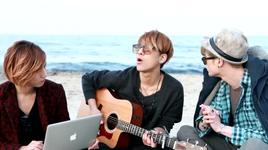 as long as you love me (justin bieber cover) - lunafly